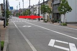 3.横断歩道