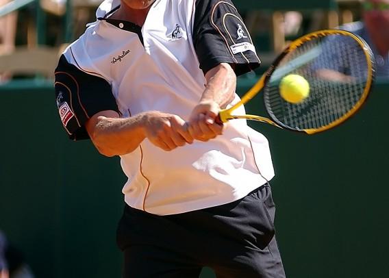 tennis-1497962_1920